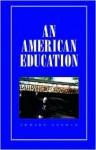 An American Education - Ed Gorman