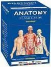 Anatomy (Quickstudy (Flash Cards)) - Inc. BarCharts