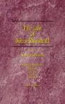 The Life of John Marshall: Politician, Diplomatist Statesman 1789-1801 - Albert J. Beveridge