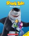 Shark Tale - Sara Pennypacker, Barry Gott