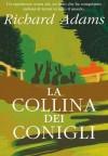 La collina dei conigli - Richard Adams, Pier Francesco Paolini