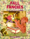 Fall Fancies - Imogene Forte, Jan Keeling, Gayle S. Harvey