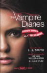 The Craving (The Vampire Diaries: Stefan's Diaries, #3) - L.J. Smith