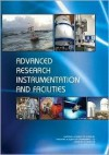 Advanced Research Instrumentation and Facilities - Committee on Science, National Academy of Engineering, Institute of Medicine, National Academy of Sciences