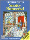 Snotty Bumstead - Hunter Davies, Paul Thomas