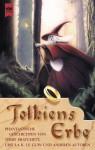 Tolkiens Erbe Fantasy - Various, Ursula K. Le Guin, Terry Pratchett