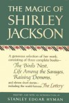 The Magic of Shirley Jackson - Shirley Jackson