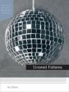 Sincerest Flatteries: A Little Book of Imitations - Kurt Brown