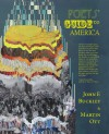 Poets' Guide to America - John F. Buckley, Martin Ott