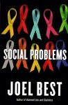 Social Problems - Joel Best