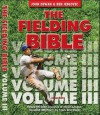 Fielding Bible Volume III - John Dewan