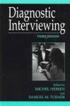 Diagnostic Interviewing - Michel Hersen