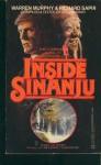 Inside Sinanju - Warren Murphy, Richard Ben Sapir, Will Murray