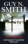 The Cadaver - Guy N. Smith