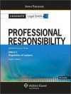 Casenote Legal Briefs: Professional Responsibility, Keyed to Gillers's Regulation of Lawyers, 8th Ed. - Casenote Legal Briefs