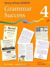 Grammar Success: Grammar Success: Level 4: Pupil's Book 4: Pupil's Book Bk.4 - Pie Corbett, Rachel Roberts