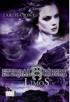 Limos (Eternal Riders, #2) - Larissa Ione