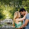 The House that Love Built (Audio) - Beth Wiseman, Renee Ertl