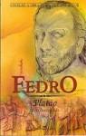 Fedro - Plato