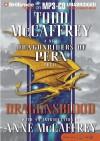 Dragonsblood - Todd J. McCaffrey