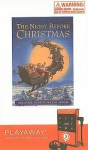 The Night Before Christmas: And Other Favorite Holiday Stories - Clement C. Moore, Frank Modell
