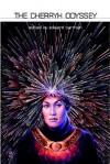 The Cherryh Odyssey - James Gunn, Edward Carmien, Jane S. Fancher, Elizabeth A. Romey, Elizabeth R. Wollheim
