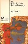 Bill, de held van de melkweg - Harry Harrison, F. Lancel