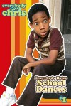 Everybody Hates School Dances (Everybody Hates Chris) - Brian James