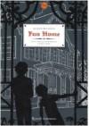 Fun Home: Una tragicommedia familiare - Alison Bechdel, Martina Recchiuti