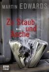 Zu Staub und Asche: Krimi (German Edition) - Martin Edwards