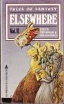 Elsewhere - Terri Windling, Mark Alan Arnold