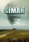 Stacja tranzytowa. Rezerwat goblinów - Clifford D. Simak