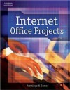 Internet Office Projects - Susan Jennings, Susan James