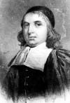 The Fountain of Life Opened Up - John Flavel