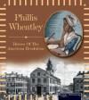Phillis Wheatley - Don McLeese