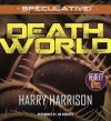 Deathworld - Harry Harrison, Jim Roberts