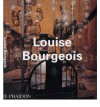 Louise Bourgeois - Robert Storr, Paulo Herkenhoff