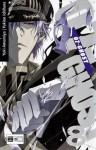 07 Ghost 8 - Yuki Amemiya, Yukino Ichihara, Burkhard Höfler