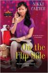 On the Flip Side - Nikki Carter