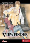 Viewfinder, Tome 7 : you're my hunger in viewfinder - Ayano Yamane