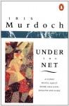 Under the Net - Iris Murdoch