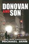 Donovan and Son - Michael Jahn