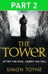 The Tower: Part Two - Simon Toyne