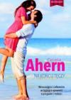 Na końcu tęczy - Cecelia Ahern