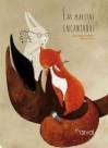 Las Maletas Encantadas / The Enchanted Luggage - Joan Manuel Gisbert