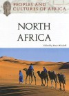 Peoples and Cultures of North Africa - Peter Mitchell