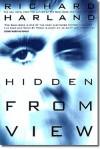 Hidden From View - Richard Harland