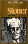 Stoner, A Novel - John Edward Williams