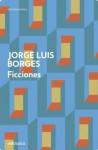 Ficciones (Spanish Edition) - Jorge Luis Borges