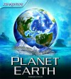 Navigators: Planet Earth - Barbara Taylor